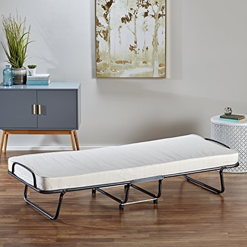 f b torino folding bed