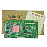 Eathtek New T-con board LCD Controller M$35-D026047 V400H1-C03 series