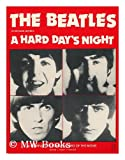 The Beatles in Richard Lester's a Hard Day's Night, J. Philip Di Franco, 0140047867