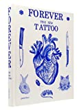Forever, , 3899554426