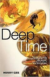 Deep Time: Cladistics, the Revolution in Evolution