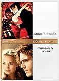 Moulin Rouge & Tristan & Isolde [DVD] [Region 1] [US Import] [NTSC]
