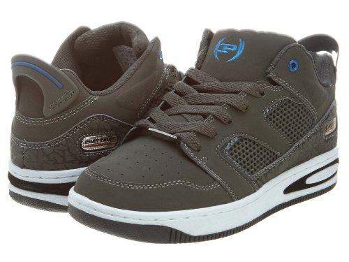phat-farm-mens-blast-2-sneaker-9-m-us-charcoal-electric-blue