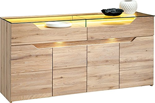 Kommode / Sideboard