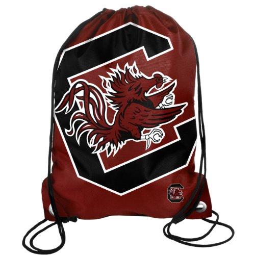 (South Carolina 2013 Drawstring Backpack)