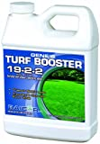 buy Baicor Turf Booster Lawn Fertilizer 19-2-2, Quart now, new 2019-2018 bestseller, review and Photo, best price $24.36