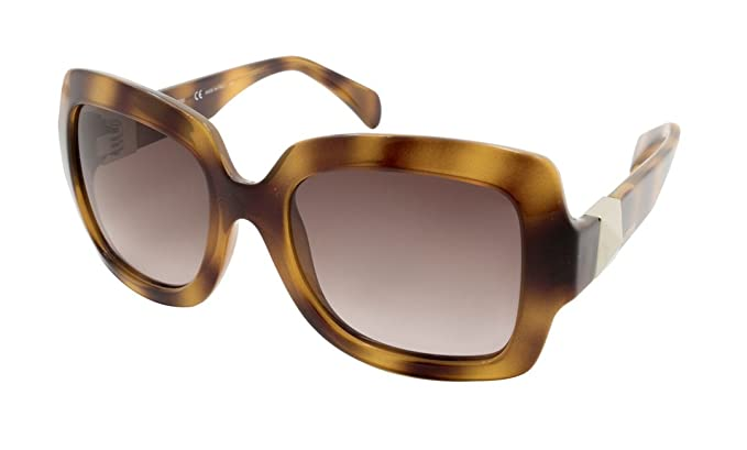 7952d01495f Image Unavailable. Image not available for. Colour  Valentino Super Square  Sunglasses ...