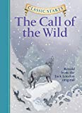 Image of The Call of the Wild (Classic Starts)