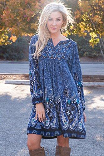 2x sweater dress - 5