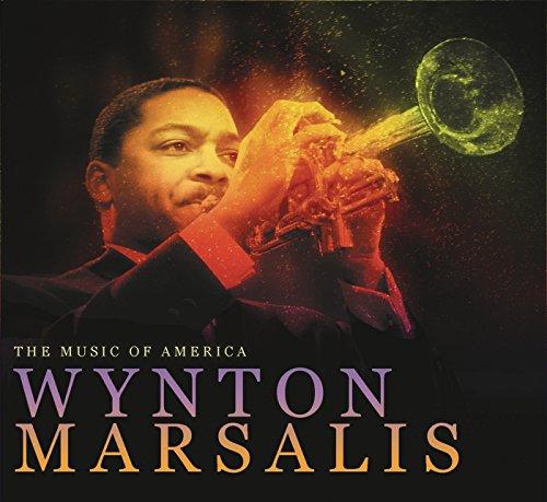The Music Of America: Inventin...