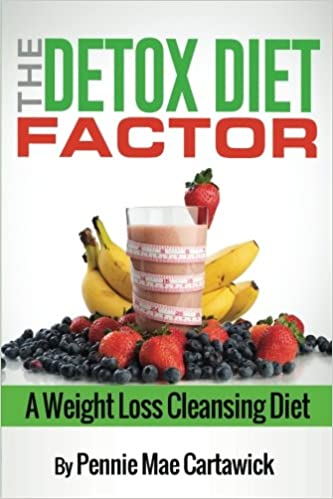 fruit smoothies for weight loss for diabetics