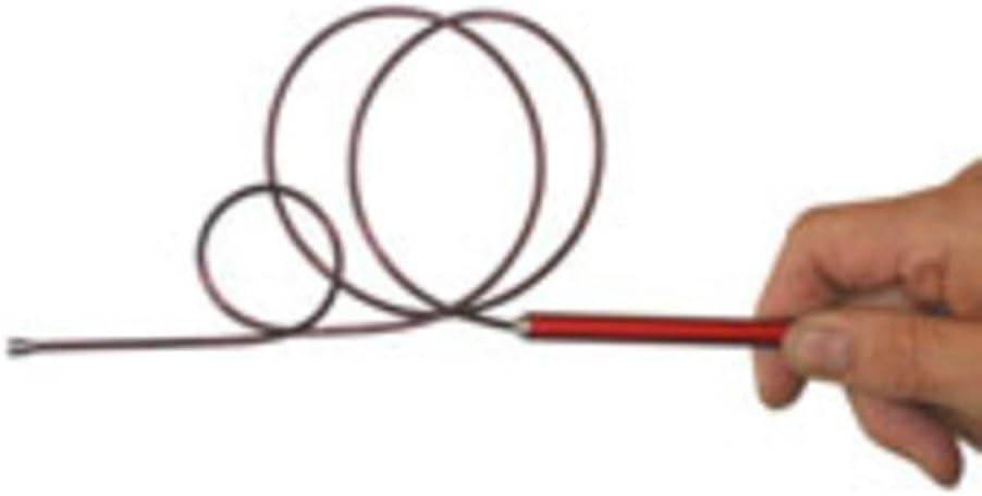 36 Flexible Magnetic Pickup Tool