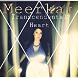 Transcendental Heart