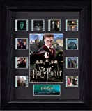 Harry Potter and the Order of the Phoenix (Series 2) Mini Montage Film Cell Presentation