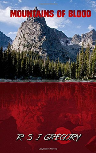 Download ebook first blood