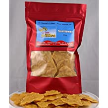 Barb's Southern Style Gourmet Brittles Sunflower Brittle