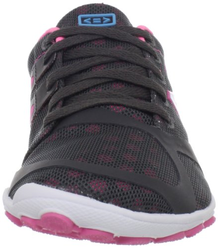 Balance Size Women's 8US New Shoes WR20GP2 vwU88Yq