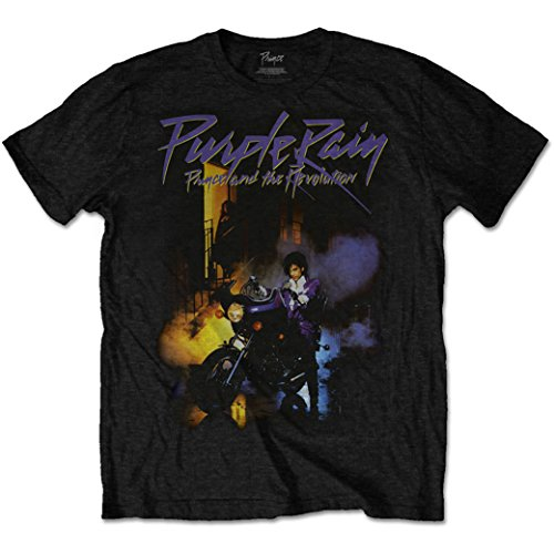 Prince Purple Rain Rock Lovesexy