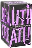 download ebook the beautiful creatures paperback set: beautiful creatures, beautiful darkness, beautiful chaos by kami garcia (2012-12-18) pdf epub