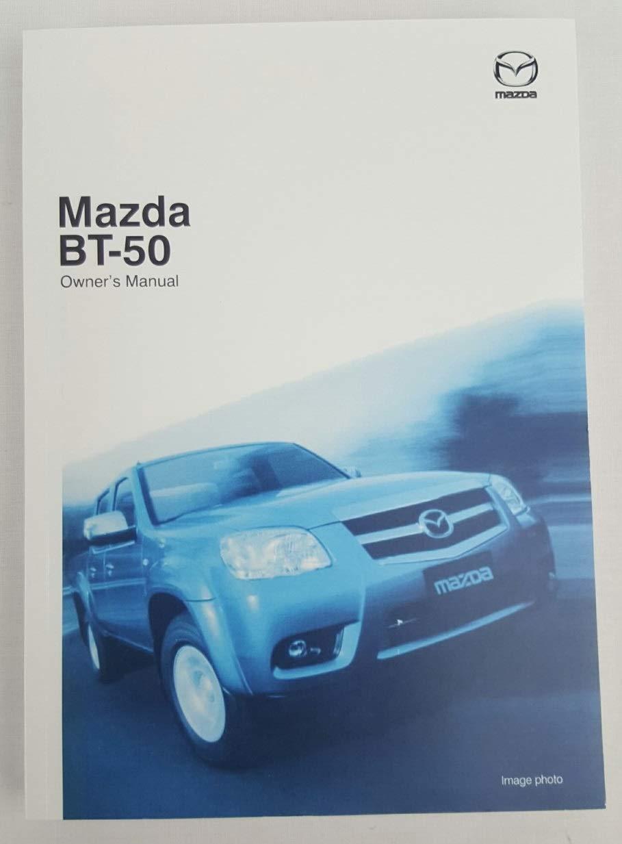 ... Array - mazda bt 50 owner manual one word quickstart guide book u2022  rh panatour ir