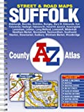 Suffolk County Atlas