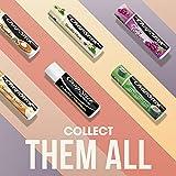 ChapStick Classic (Regular Flavor) Skin Protectant