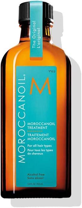 MOROCCANOIL(モロッカンオイル) モロッカンオイル トリートメント 100ml ヘアオイル