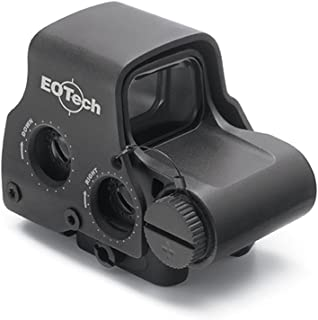product image for EOTech EXPS2-2 Holographic Sight,black