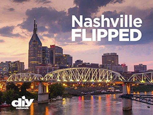 Nashville flipped season 1 amazon digital for Nashville flipped