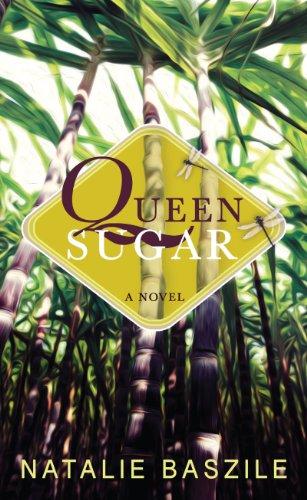 Search : Queen Sugar (Thorndike Press Large Print African-American)