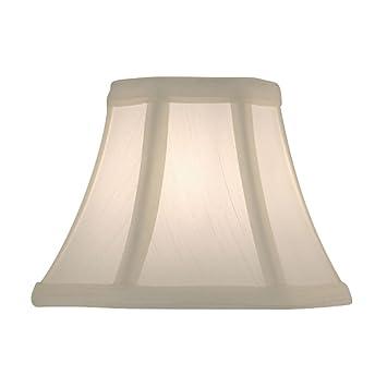 Amazon.com: Miniatura Lámpara de techo, de la Seda: Baby