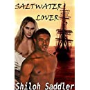 Saltwater Lover