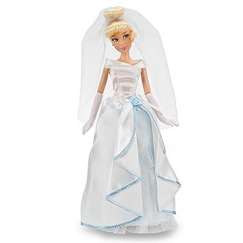 Cinderella Wedding