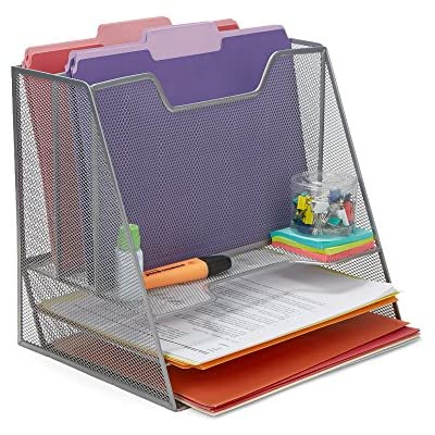 mind-reader-mesh-desk-organizer-5