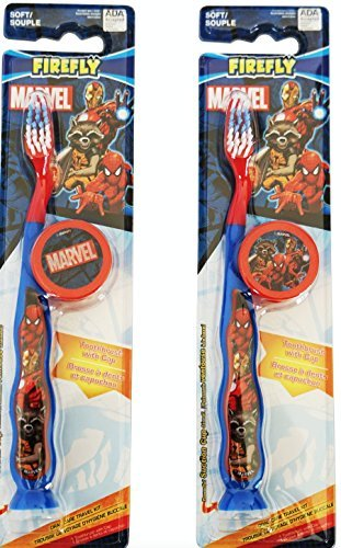 captain america keychain holder - 8