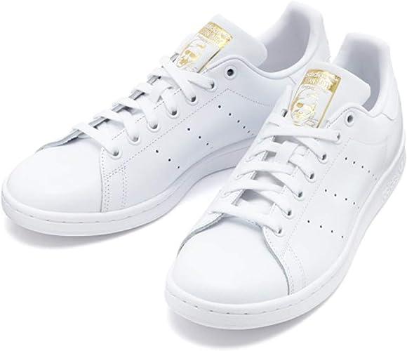 スタンス ミス adidas