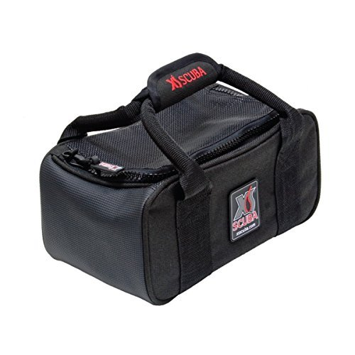 Weight Tote Bag for Scuba Divers Weights ()