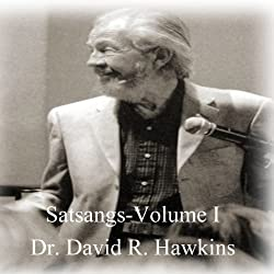 Satsang Series, Volume I