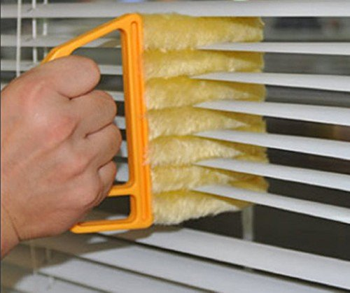microfiber-seven-tooth-blinds-window-cleaner-brush-easy-to-disassemble-washable-air-conditioner-dust