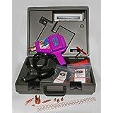 Motor Guard JO2250 Magna-Spot Super-Pro Plus Studwelder Kit