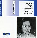 24 italian songs mp3 - Tchaikovsky: Eugene Onegin, Op. 24, TH 5 (Sung in Italian)