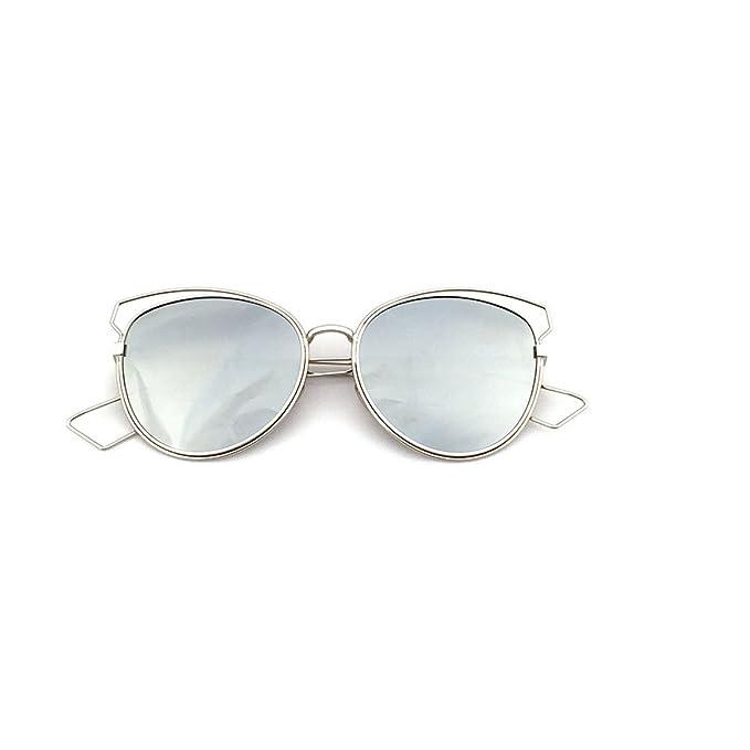Gafas De Sol Polarizadas De Moda Personalizada Rana Colorido Color Opcional,Bsy-