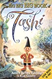 img - for The Big Big Big Book of Tashi (Tashi series) book / textbook / text book