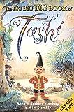 img - for The Big Big Big Book of Tashi (Tashi series) book / textbook / text book