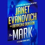 The Mark | Janet Evanovich, Raymond Benson