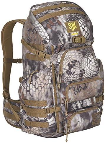 Slumberjack Carbine 2500 Backpack