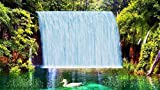 Pristine Waterfall [Download]