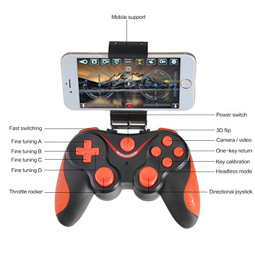 rc helicopter fight with Foldable Rc Drone With App Voice Control Flight Aerial Control on Zeros Missions additionally Curtiss P 40 Warhawk wallpapers 35408 1024x768 1 additionally Us Military Aircraft Carrier furthermore Watch in addition Topstar X5s X5 1 X5c 1 Rc Drone 2 4g 4ch 6axis Quadcopter Remote Control Helicopter With Or Without Camera Better Than Syma X5c.