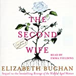 The Second Wife | Elizabeth Buchan