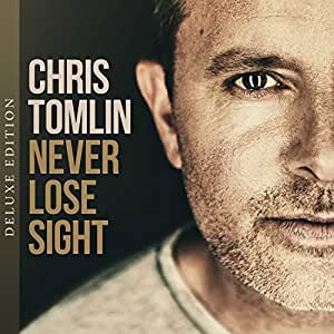 Never Lose Sight [Deluxe Edition]